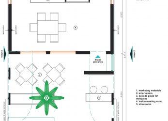 01-Ground floor