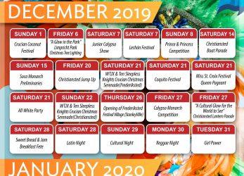 Copy of DOF Event Schedule 1