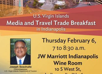 Copy of USVI Invite Indianapolis Feb 2020